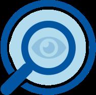 Master Analytic Profiler Logo